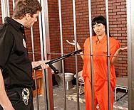 Jailbirds - Evanni Solei - 1