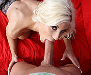 Revenge Of The Pervs - Puma Swede - 2