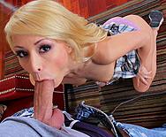 A Passionate Fuck Affair - Monique Alexander - 2
