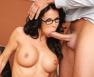 It Wasn't Me Teacher - Tabitha Stevens - 2