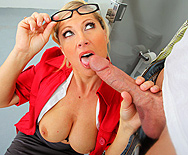 A+ For Jerking Off - Devon Lee - 2