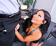 All Inclusive Package - Sophia Lomeli - 1