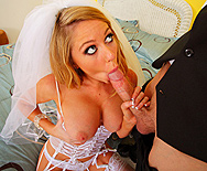 Consummating The Marriage - Brynn Tyler - 2