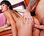 Dirty Fun Bags - Mahina Zaltana - 3