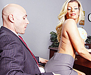 Downsizing - Kristal Summers - 1