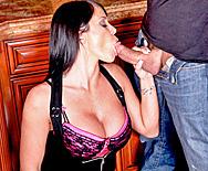 To Affair is Human... - Savannah Stern - 2