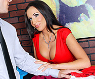 Calling In A Dick Day - Richelle Ryan - 1