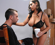 The Punisher: Whore Zone - Raylene - 1