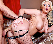 WHITE TRASH GOES WHORE! - Phoenix Marie - 3