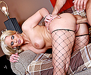 WHITE TRASH GOES WHORE! - Phoenix Marie - 4