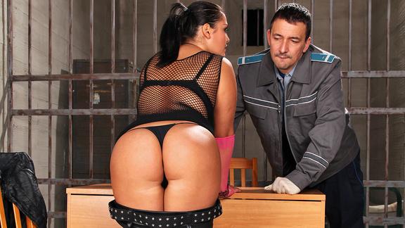 European Interrogation