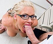 Doctor Orgasm - Phoenix Marie - 2