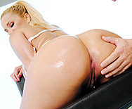 The Anal Queen - Shyla Stylez - 1