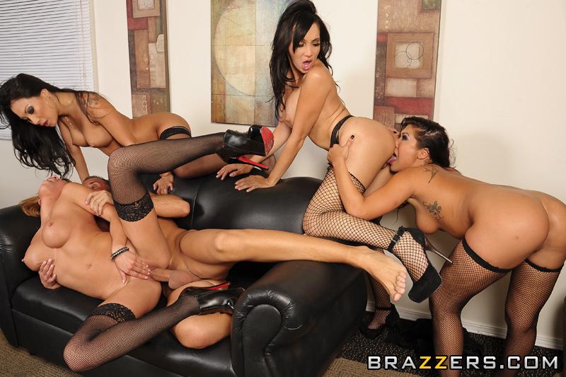 porno-office-4-play