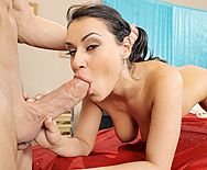 Last Second Change-Up - Charley Chase - 2