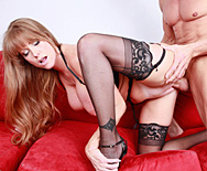 Mommy Pwns N00bs;) - Darla Crane - 5