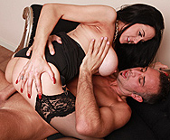 Consenting Hubby - Louise Jenson - 5