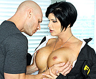 Dirty Cop - Shay Fox - 1