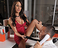 A week after - Kortney Kane - 1