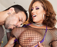 Messy Momma Notty's House - Eva Notty - 1