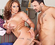 Messy Momma Notty's House - Eva Notty - 4
