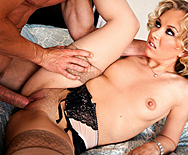 She Fucks Hard For The Money - Jeanie Marie Sullivan - 3