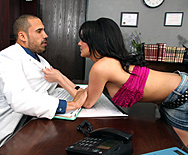 Prescription Penis - Charley Chase - 1