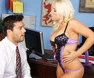 Slut in the School - Sammie Spades - 1