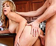 Titties for Popularity - Shayla Leveaux - 5
