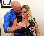 I Can Fuck My Way Out Of It - Devon Lee - 1