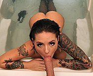Out of the Biz - Christy Mack - 2