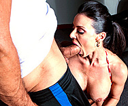 Breast of the Breast - Kendra Lust - 2