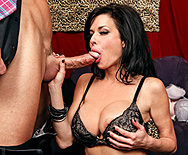 The Right Fit - Veronica Avluv - 2