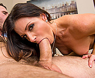 Breakfast Squirt Break - India Summer - 2