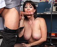 Fuck Me Hard... Or Else - RayVeness - 2