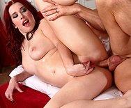 After Work Seduction - Melody Jordan - 5