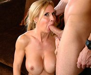 Laying My Landlord's Wife - Brooke Tyler - 2