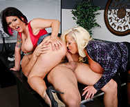 We Can Fit You In - Claire Dames - Alura Jenson - 3