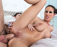Kortney Kills: Part 2 - Kortney Kane - Emily Addison - 4