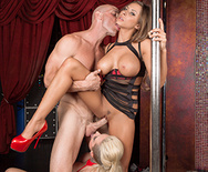 Indiscretion - Christy Mack - Madison Ivy - 4
