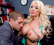 Sex Sells, Baby! - Summer Brielle - 1