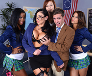 The Big Things in Life - Audrey Bitoni - 1