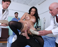 The Science Of Squirting - Rio Lee - 3