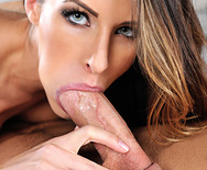 Working Wood - Kortney Kane - 4