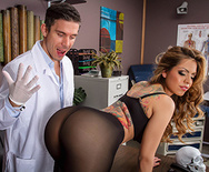 Birthday Diagnos-ass - Yurizan Beltran - 1