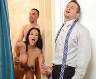 Double Timing Wife - Ava Addams - 2