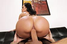 Secretary Seduction - Picture 6
