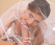 The Wedding Photographer - Jenni Lee - 2