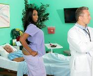 Nursing Nookie - Codi Bryant - 1