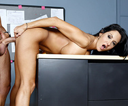 The Book Report - Ava Addams - 5